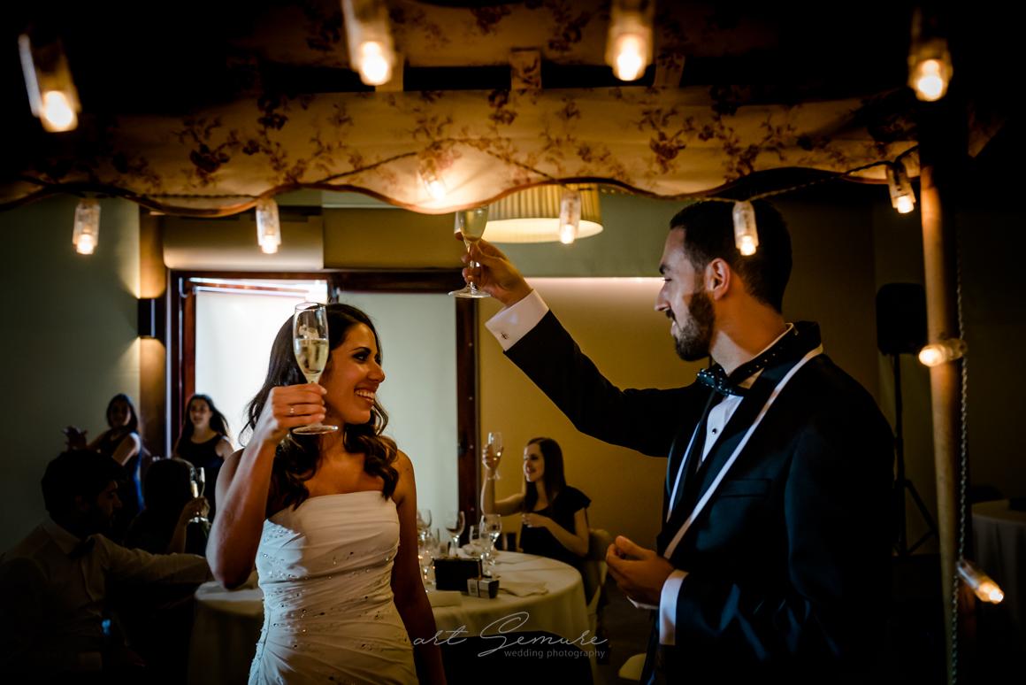 fotografia boda en can ribas de montbui62_web