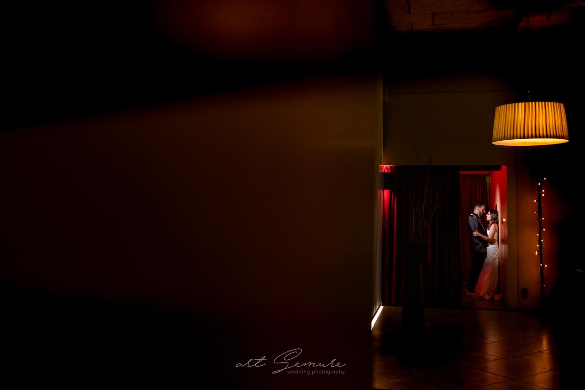 fotografia boda en can ribas de montbui64_web