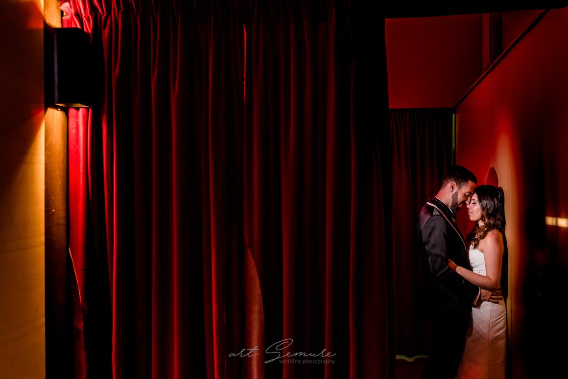 fotografia boda en can ribas de montbui65_web