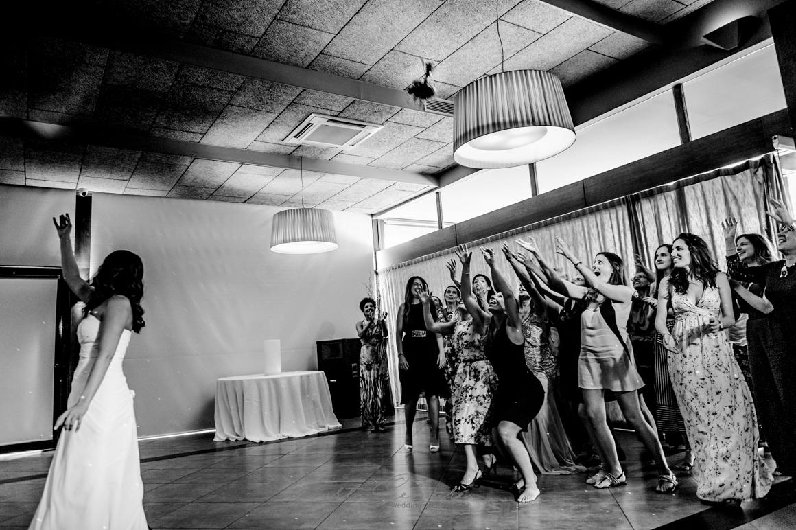 fotografia boda en can ribas de montbui67_web