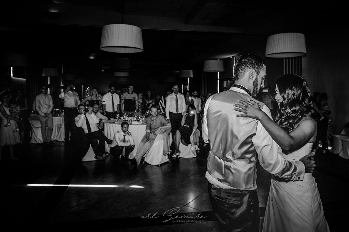 fotografia boda en can ribas de montbui70_web