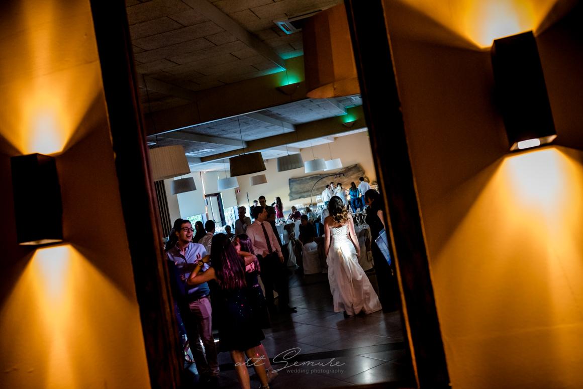 fotografia boda en can ribas de montbui71_web