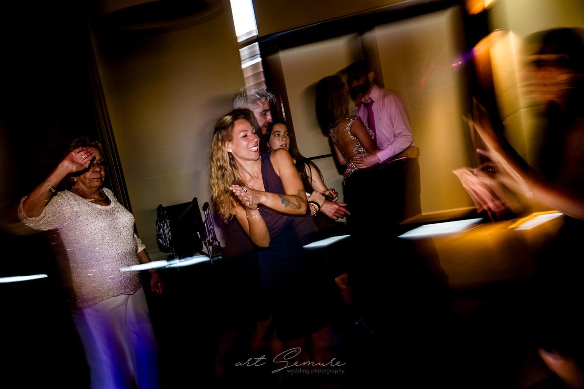 fotografia boda en can ribas de montbui72_web
