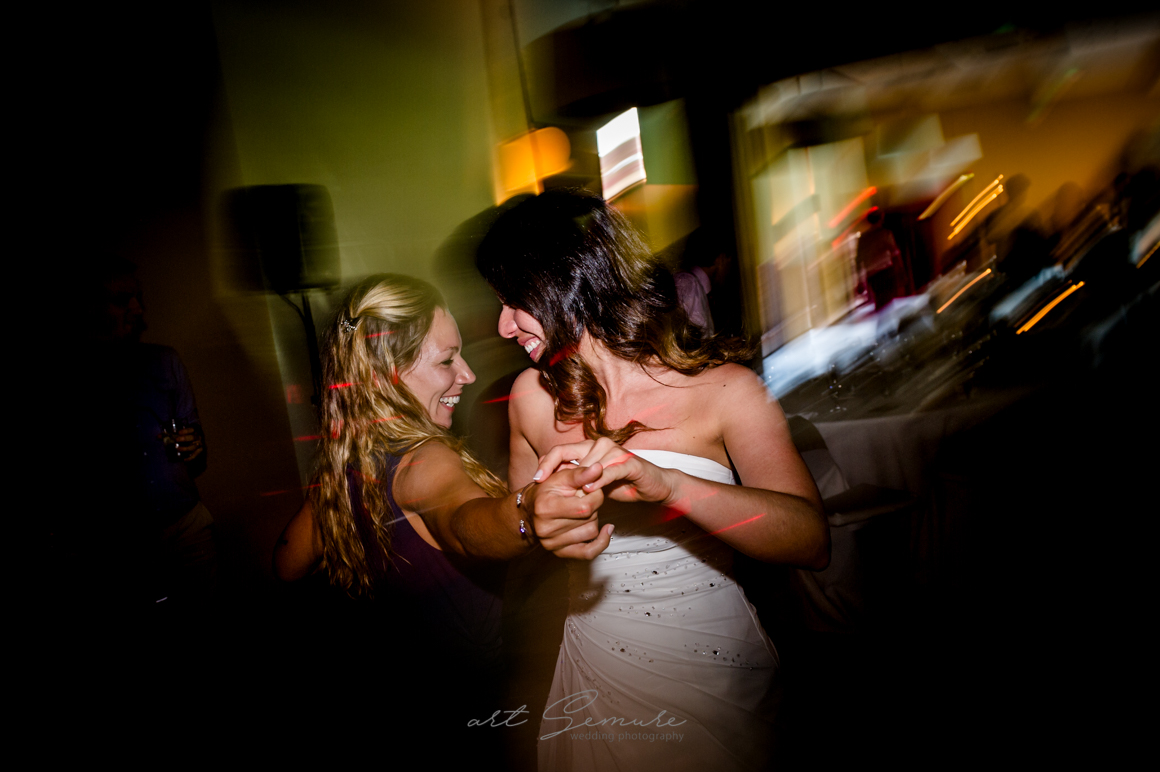 fotografia boda en can ribas de montbui75_web