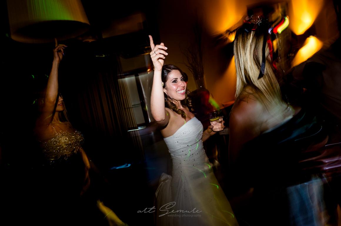 fotografia boda en can ribas de montbui84_web