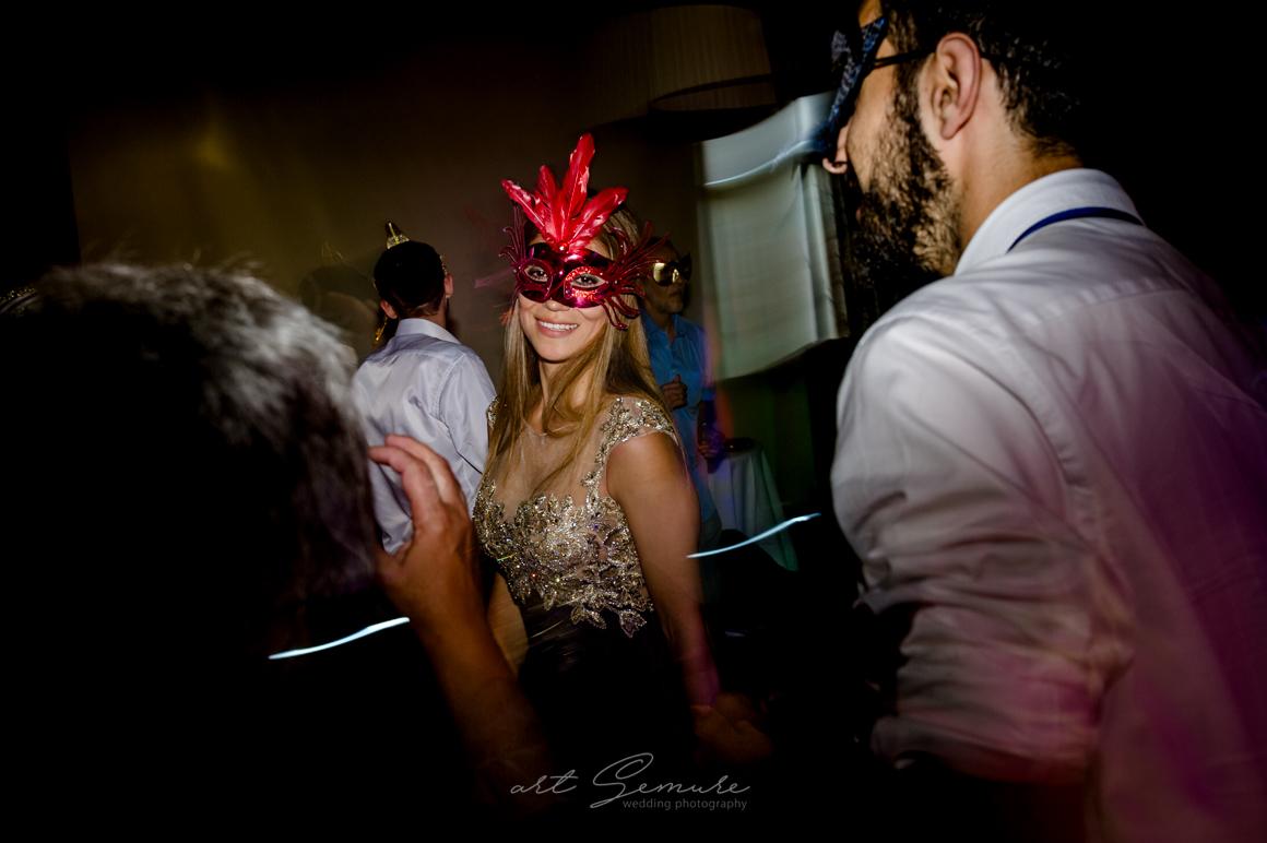 fotografia boda en can ribas de montbui91_web
