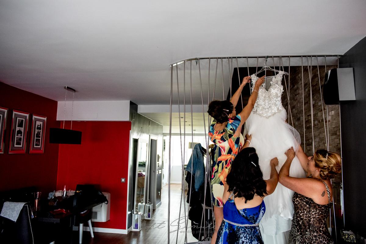 fotografia de boda castillo montelarreina012_web