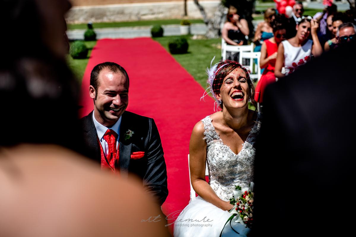 fotografia de boda castillo montelarreina022_web