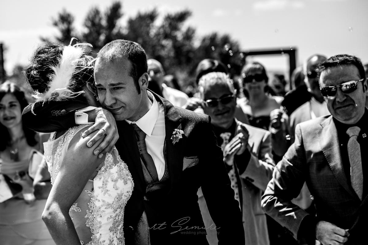 fotografia de boda castillo montelarreina027_web