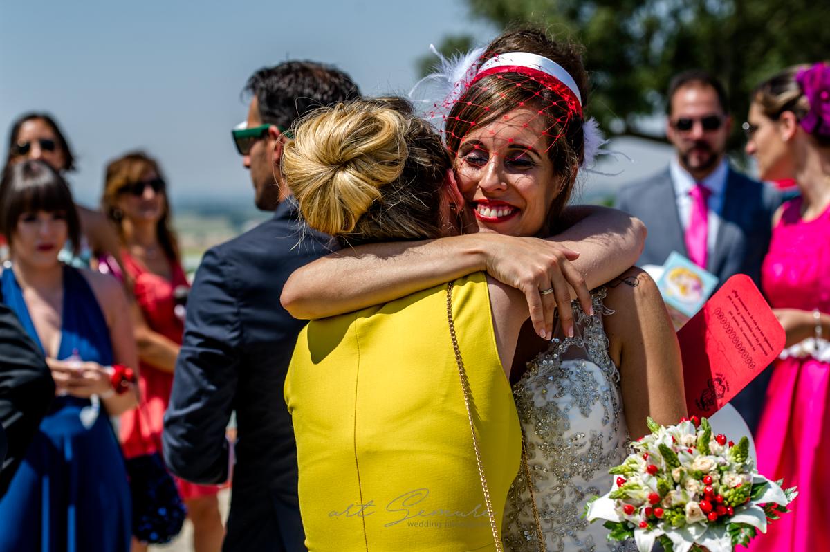 fotografia de boda castillo montelarreina030_web
