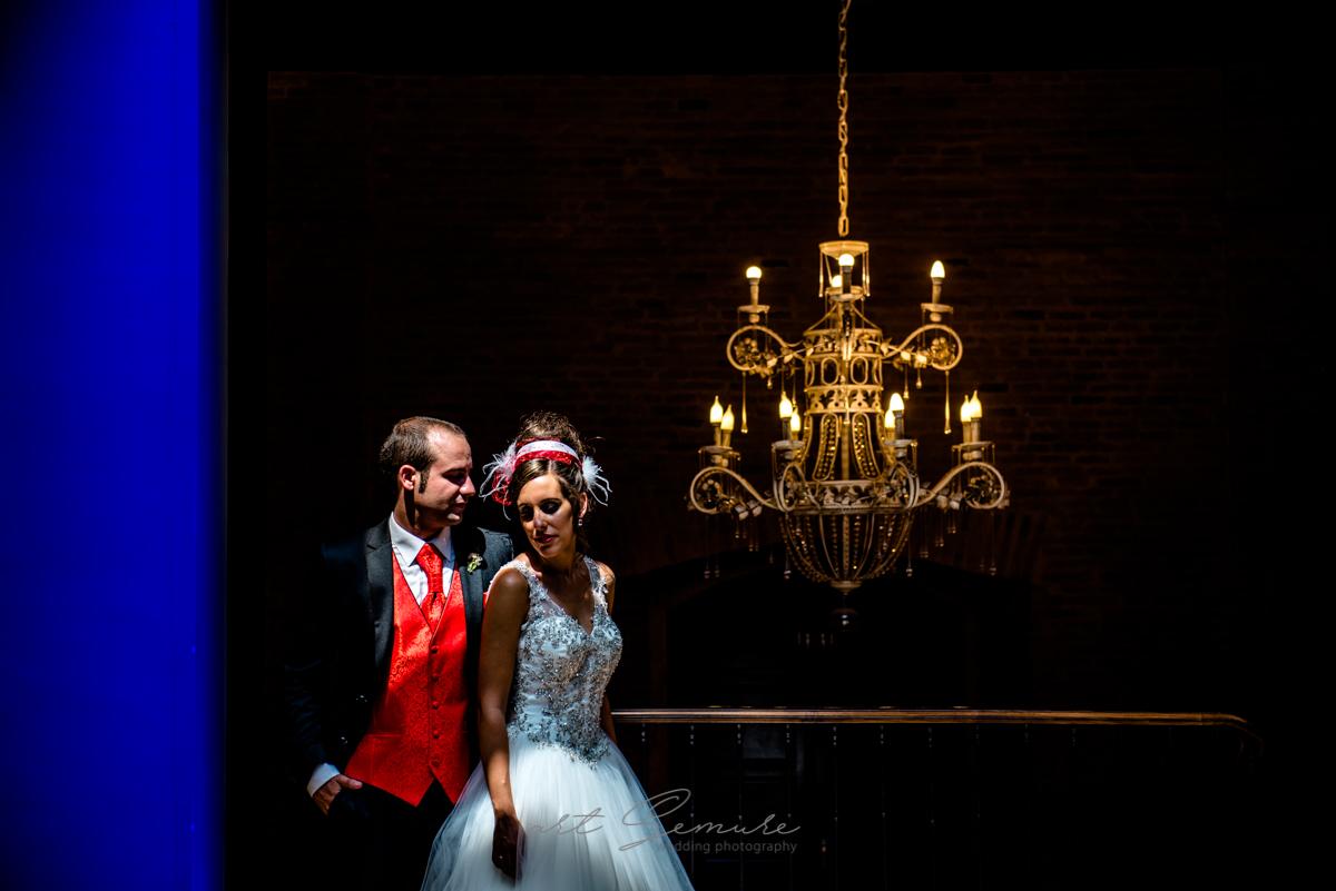 fotografia de boda castillo montelarreina033_web