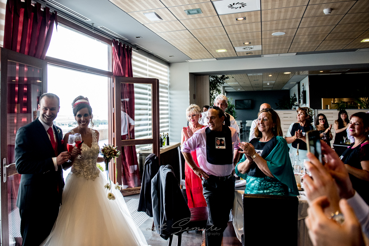 fotografia de boda castillo montelarreina034_web