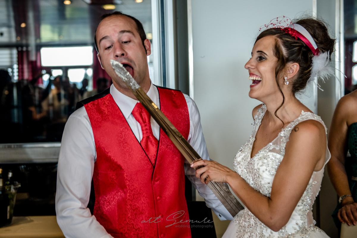 fotografia de boda castillo montelarreina037_web