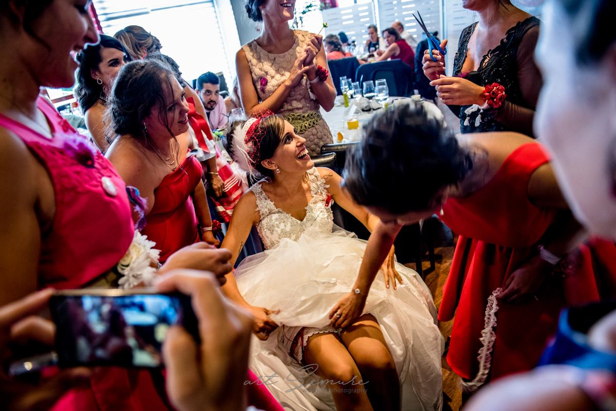 fotografia de boda castillo montelarreina041_web