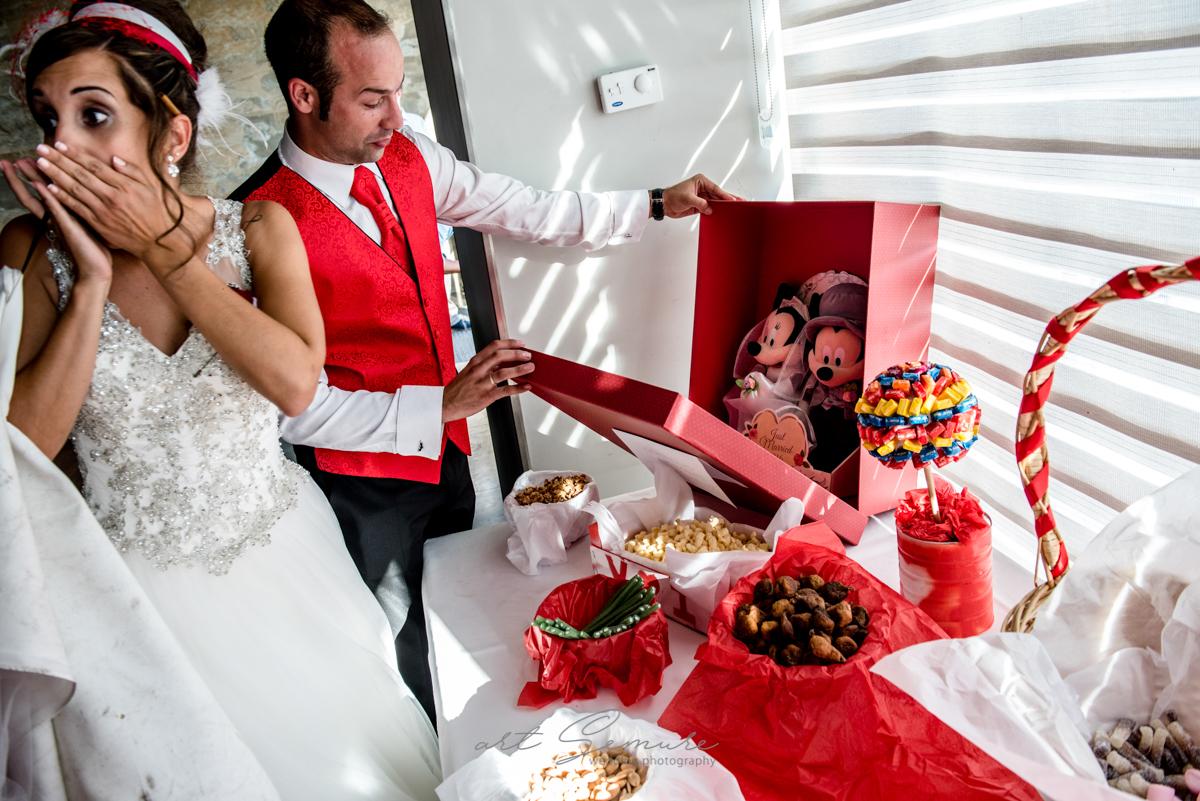fotografia de boda castillo montelarreina042_web