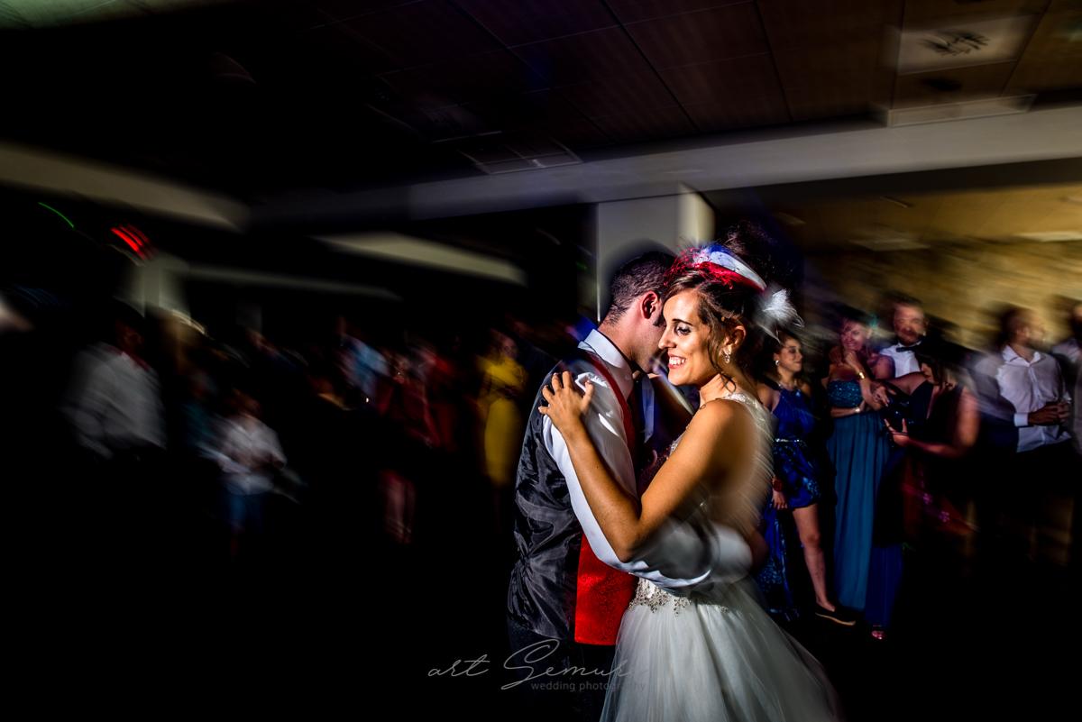 fotografia de boda castillo montelarreina044_web