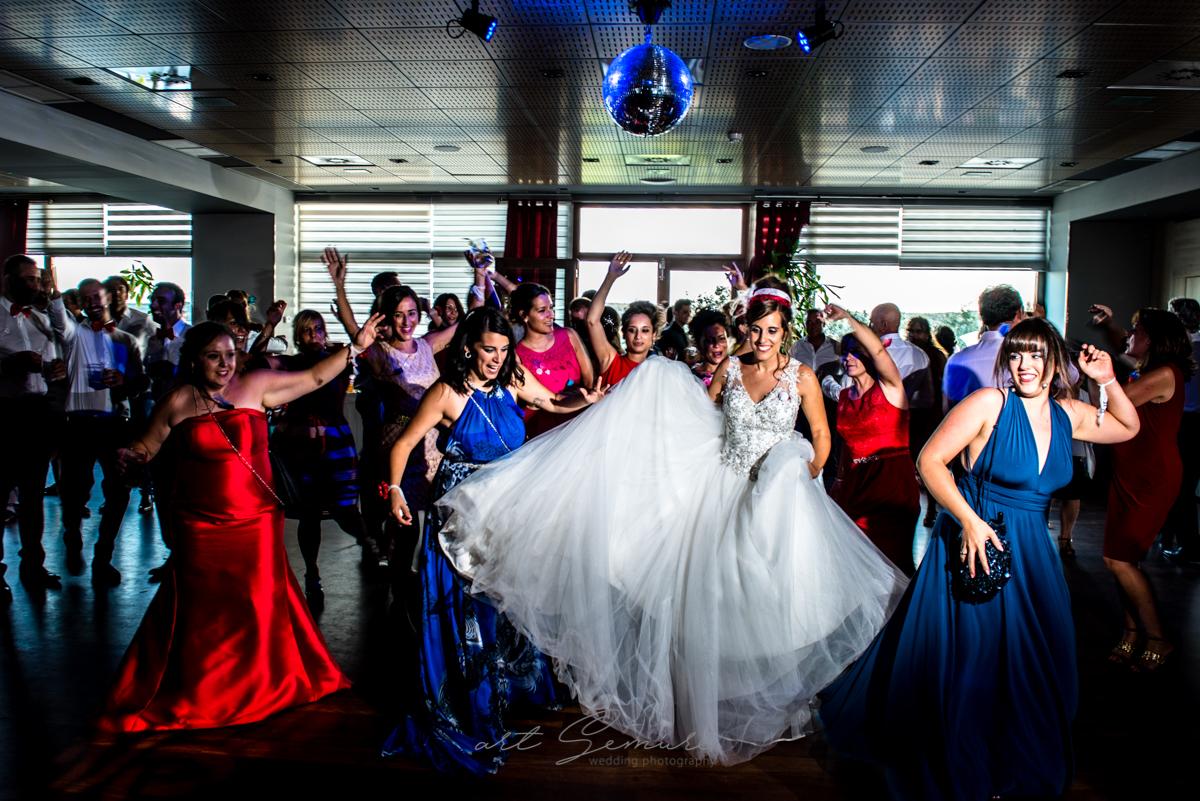fotografia de boda castillo montelarreina048_web