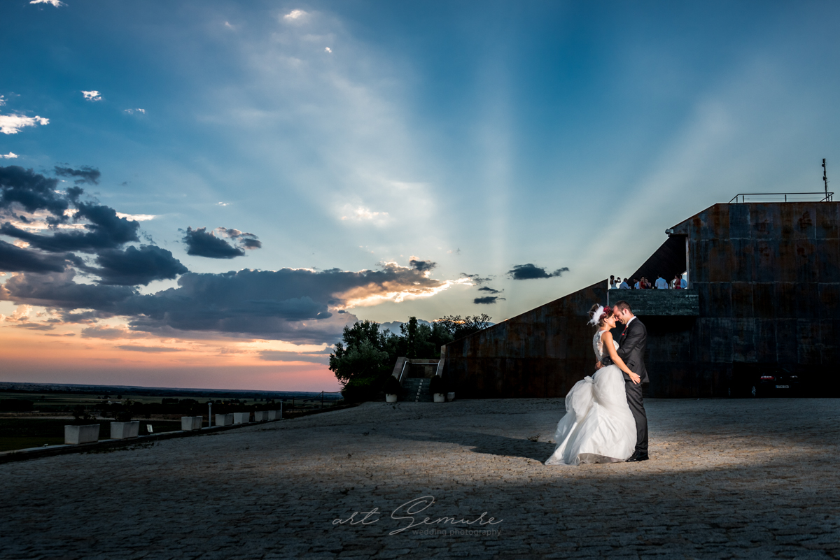 fotografia de boda castillo montelarreina054_web