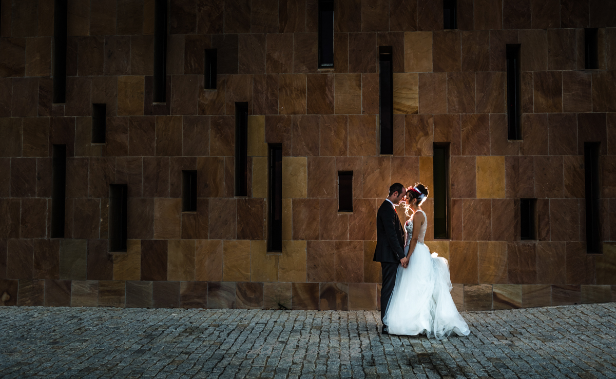 fotografia de boda castillo montelarreina055_web