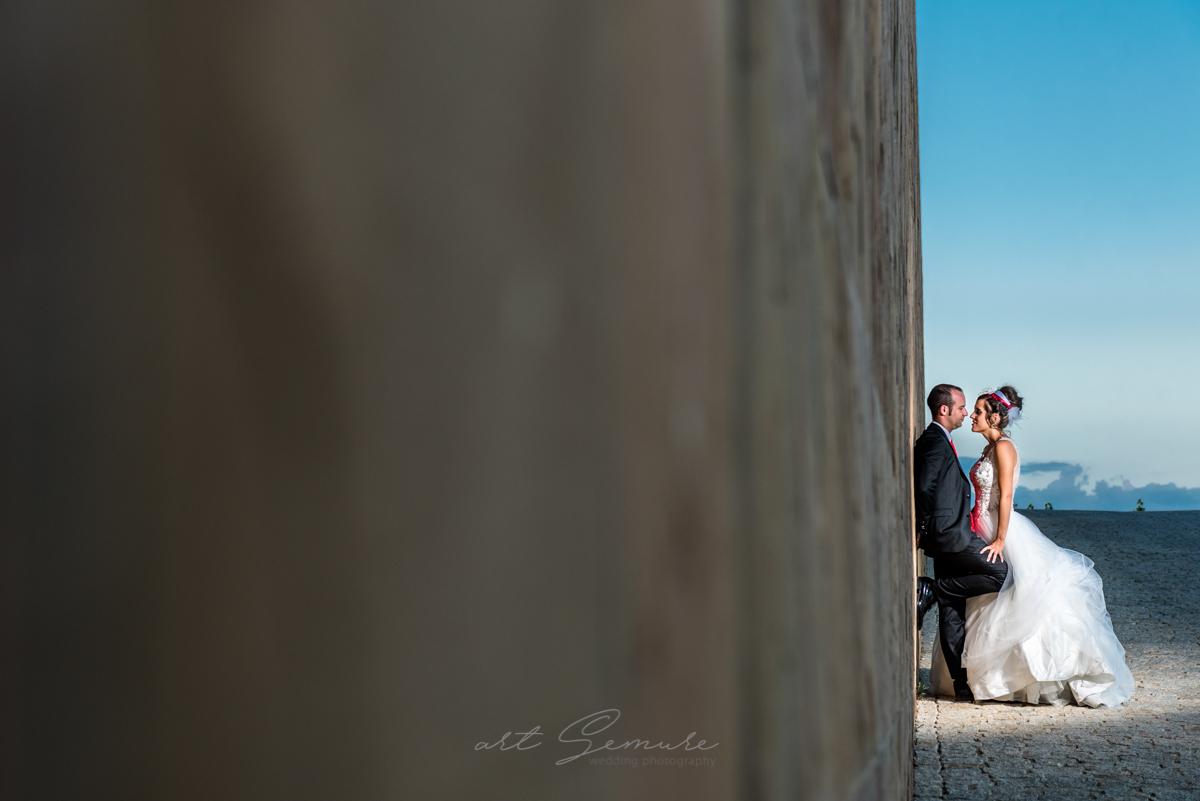fotografia de boda castillo montelarreina056_web