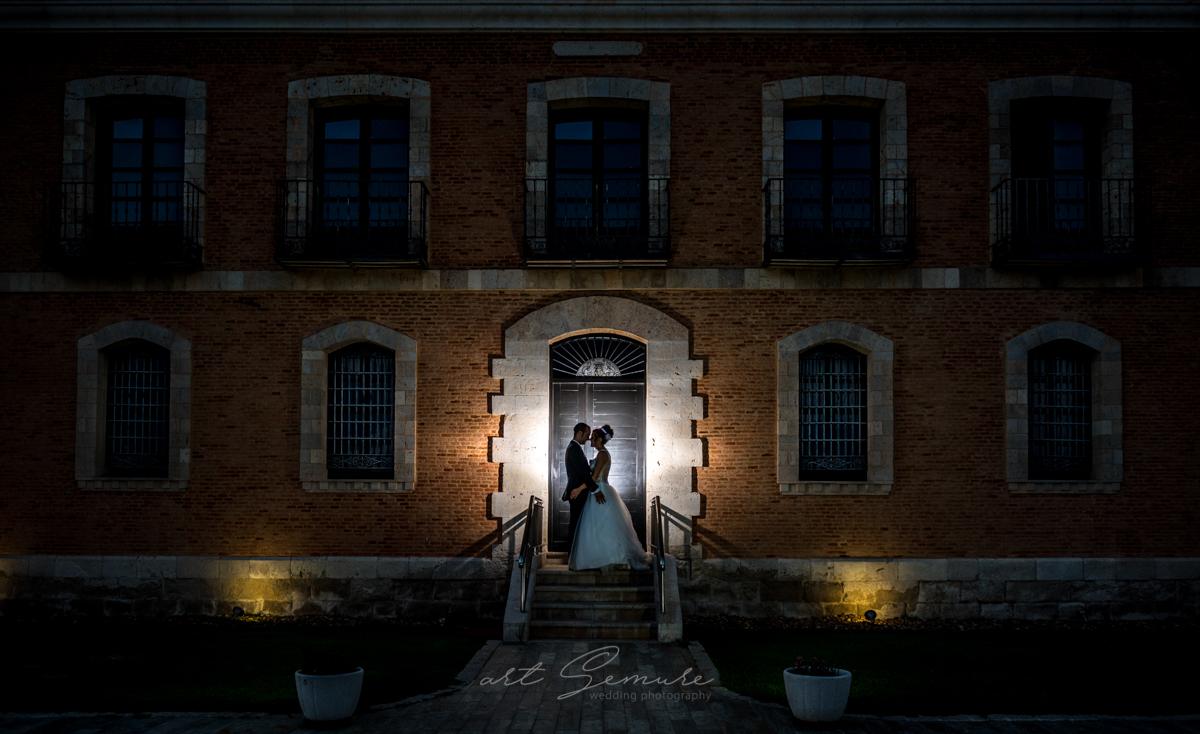 fotografia de boda castillo montelarreina057_web