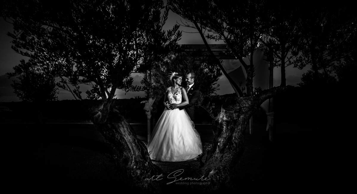 fotografia de boda castillo montelarreina058_web