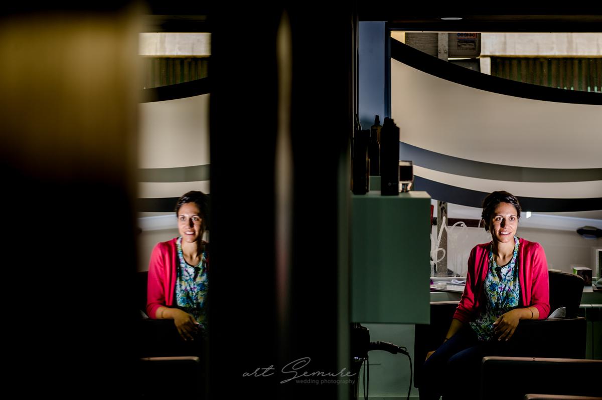 fotografia boda zamora iglesia san cipriano hotel melia05