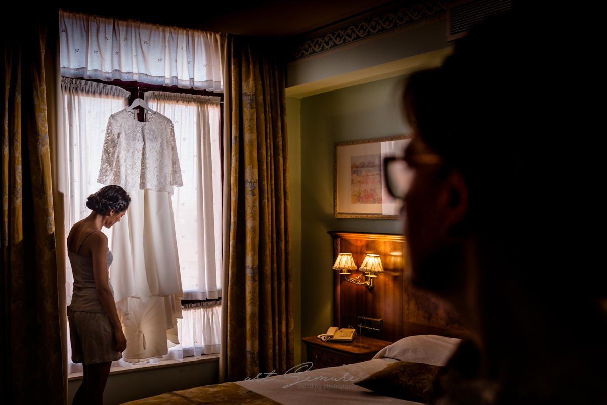 fotografia boda zamora iglesia san cipriano hotel melia23