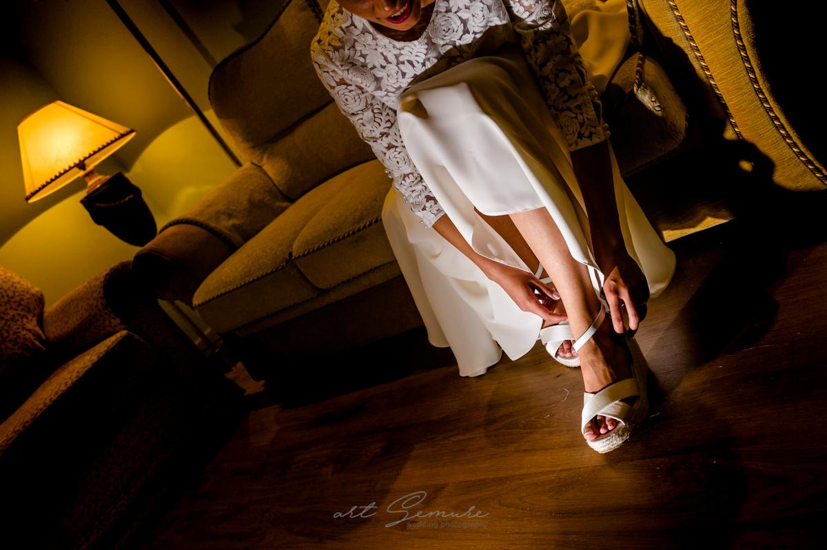 fotografia boda zamora iglesia san cipriano hotel melia27
