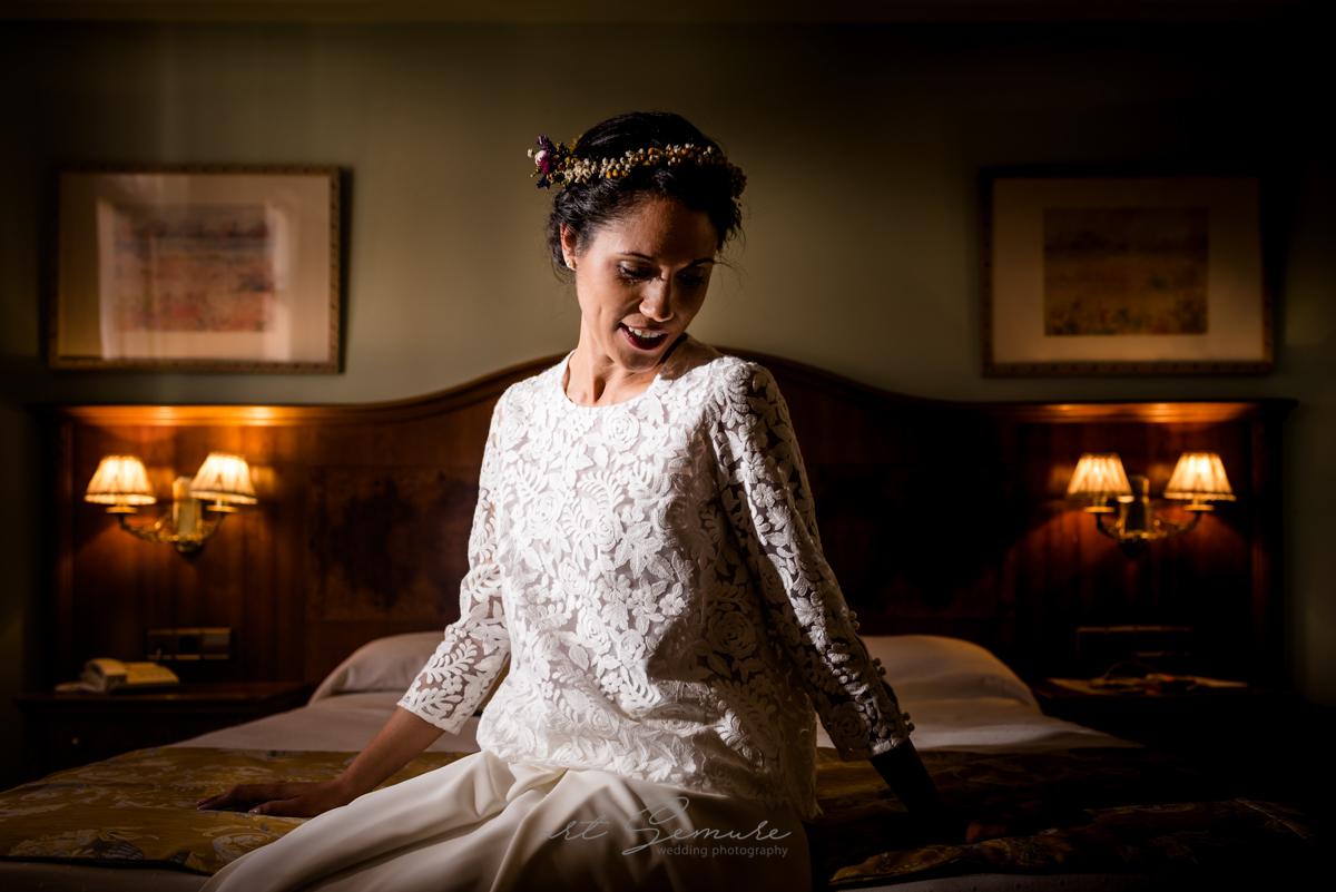 fotografia boda zamora iglesia san cipriano hotel melia33
