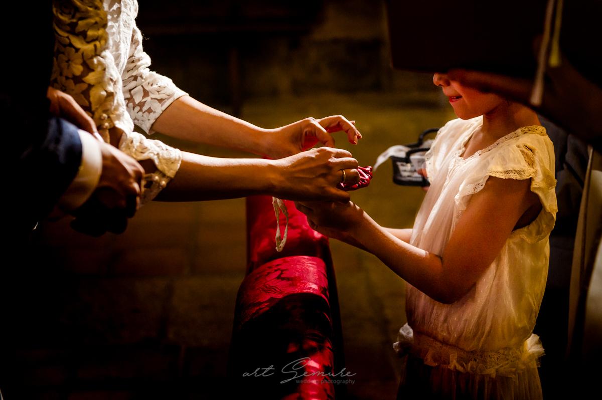 fotografia boda zamora iglesia san cipriano hotel melia45