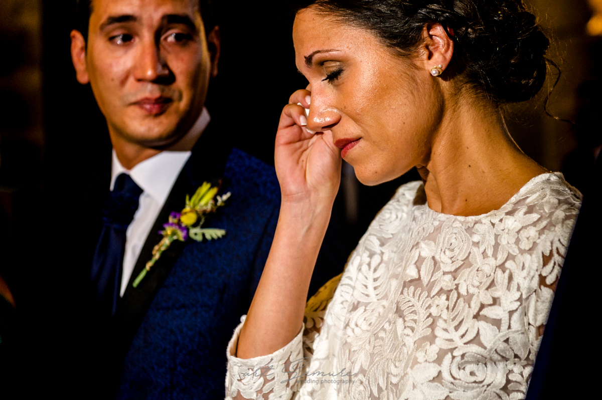 fotografia boda zamora iglesia san cipriano hotel melia46