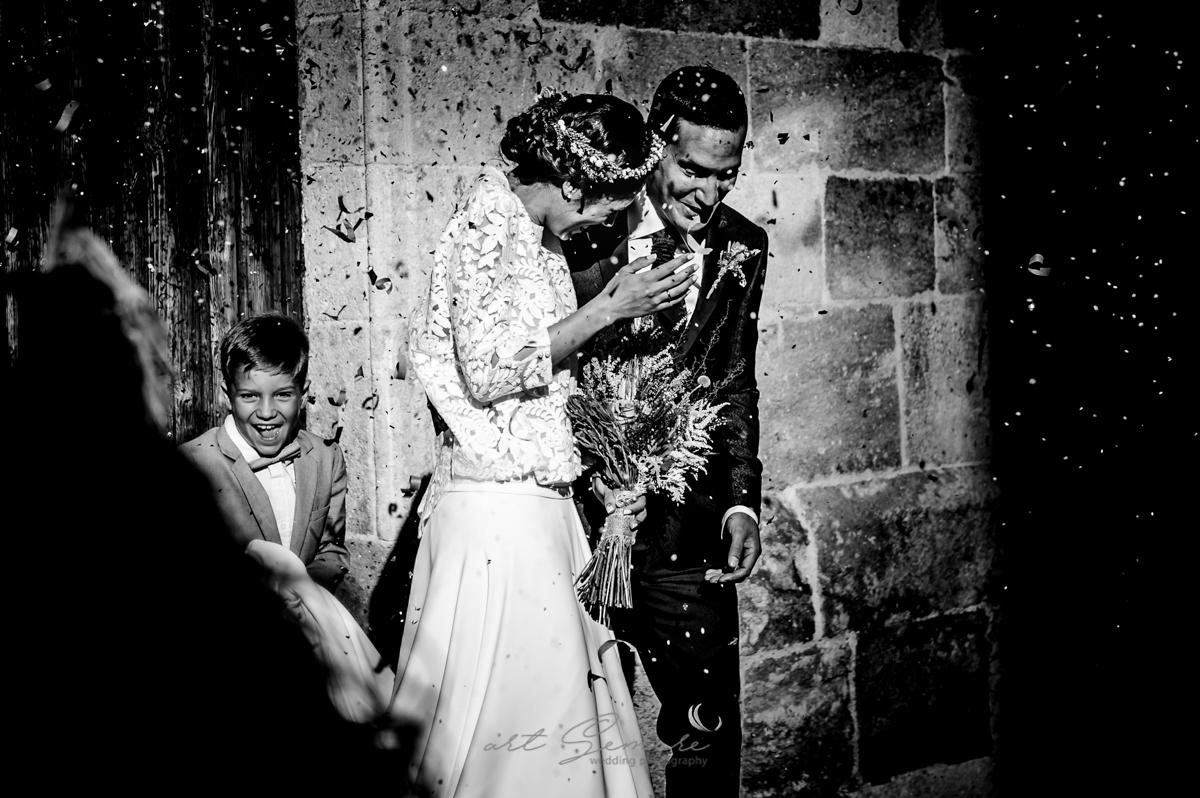 fotografia boda zamora iglesia san cipriano hotel melia51