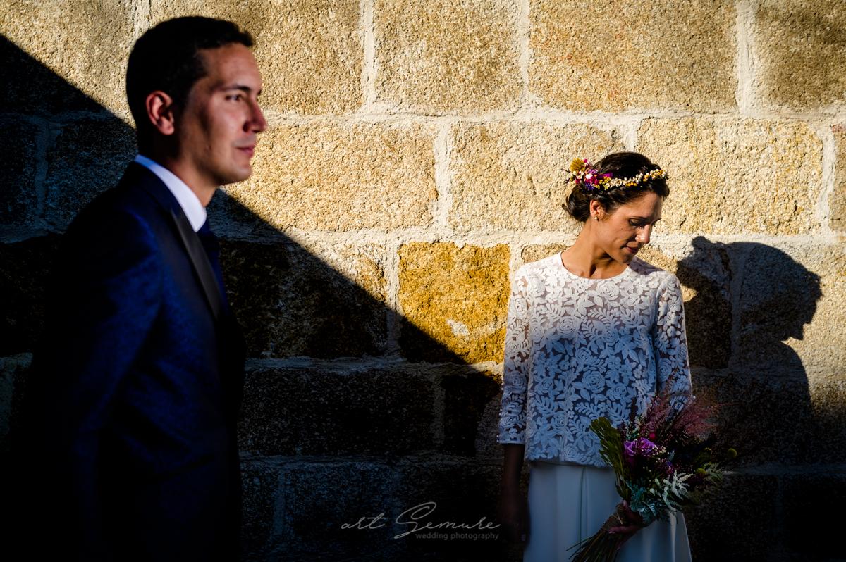 fotografia boda zamora iglesia san cipriano hotel melia55