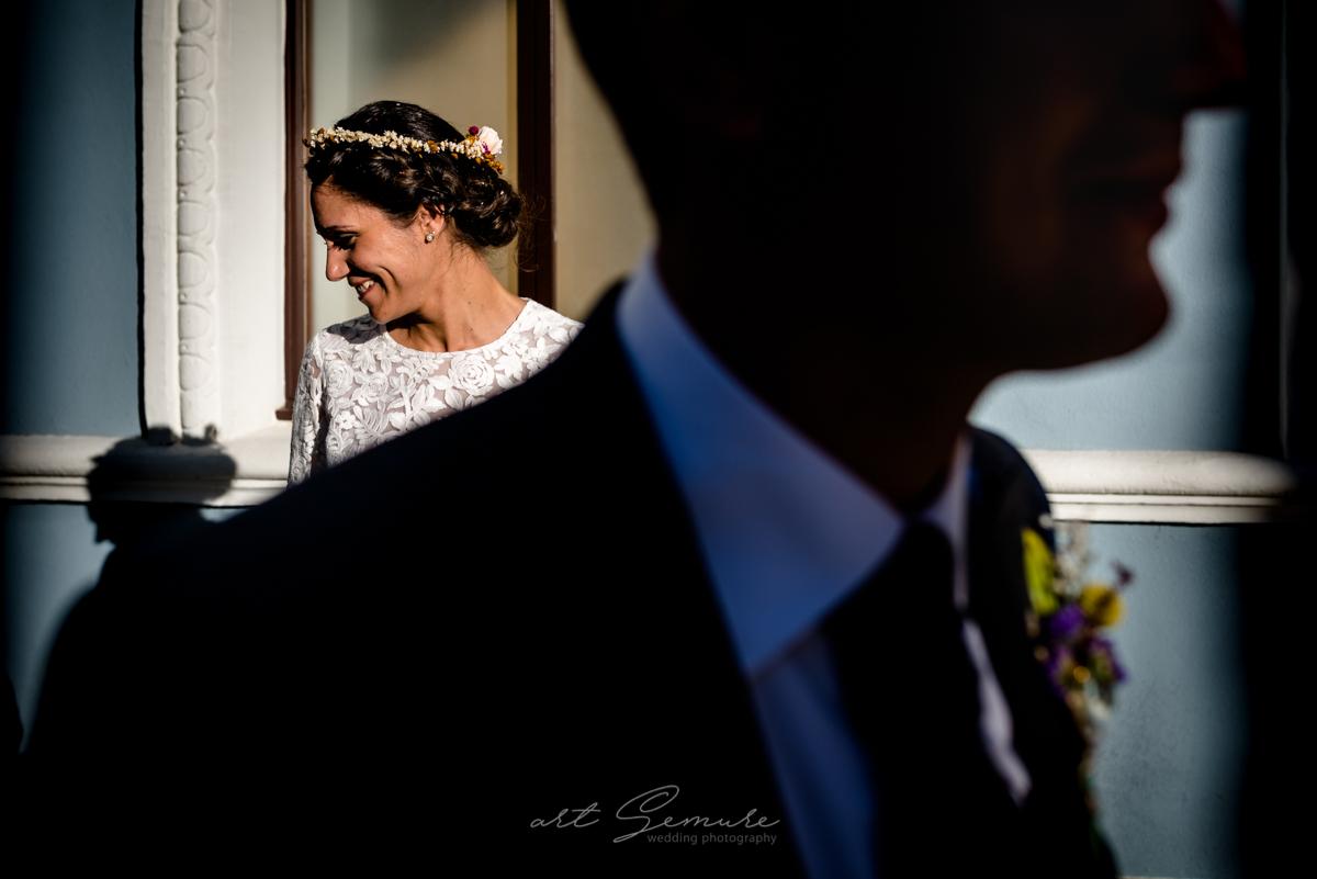 fotografia boda zamora iglesia san cipriano hotel melia59