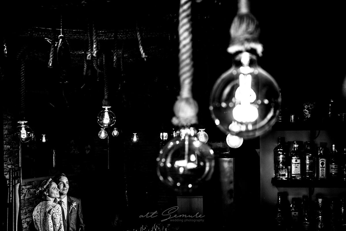 fotografia boda zamora iglesia san cipriano hotel melia60