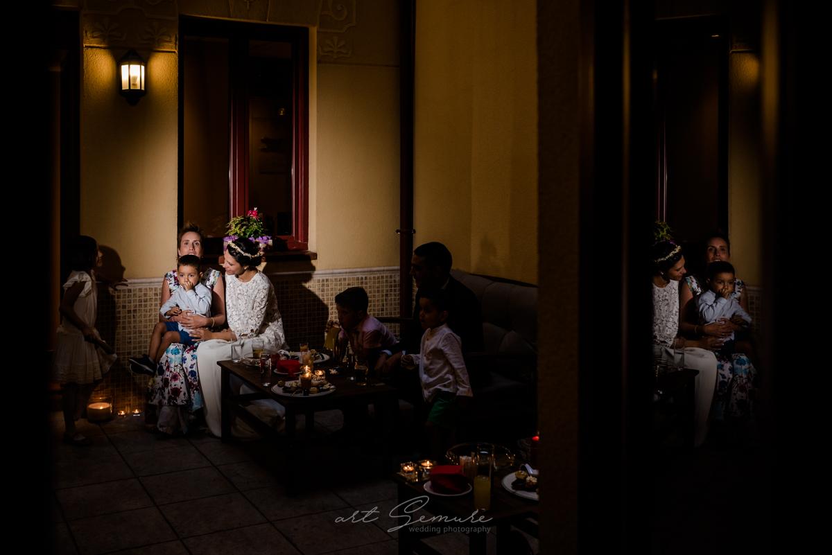 fotografia boda zamora iglesia san cipriano hotel melia64