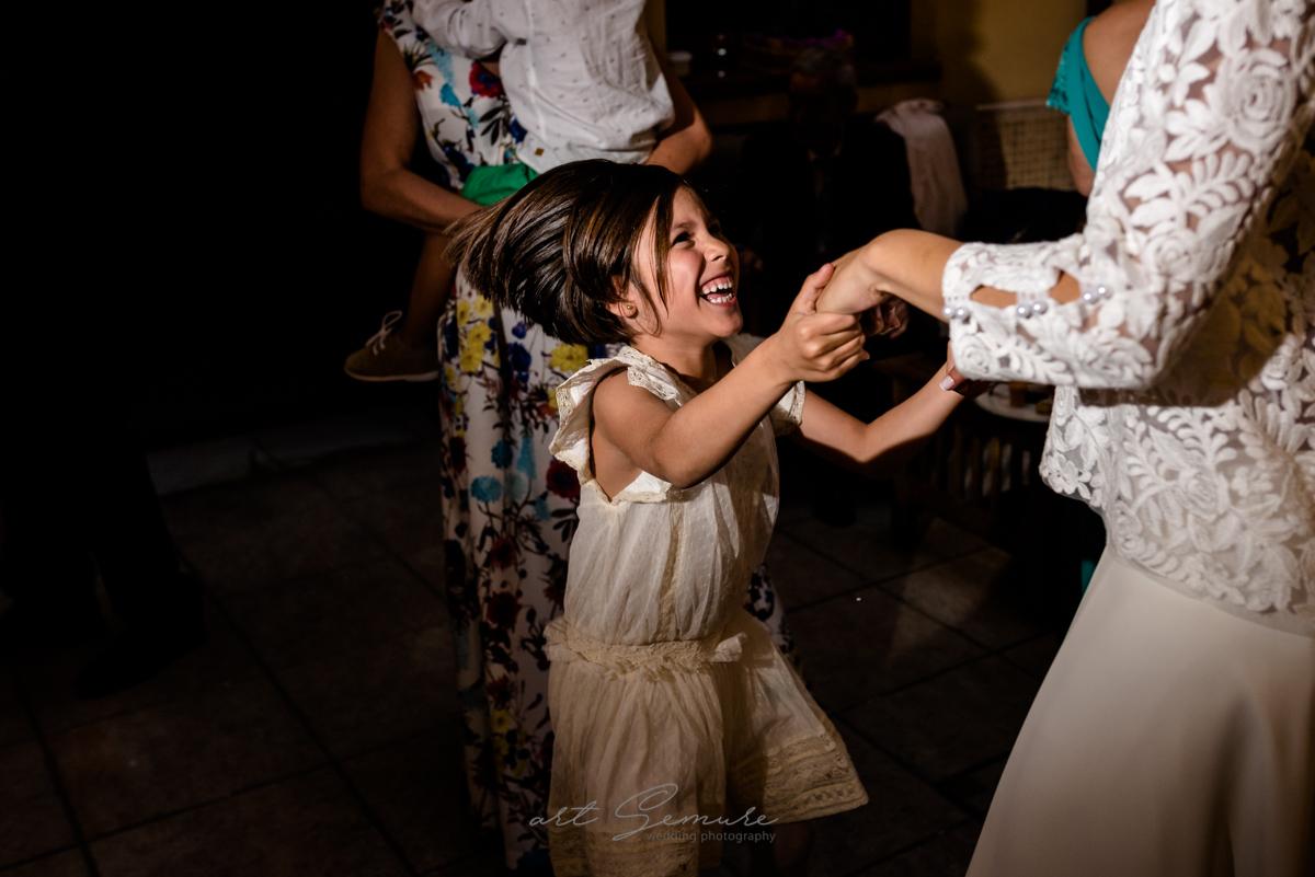 fotografia boda zamora iglesia san cipriano hotel melia66