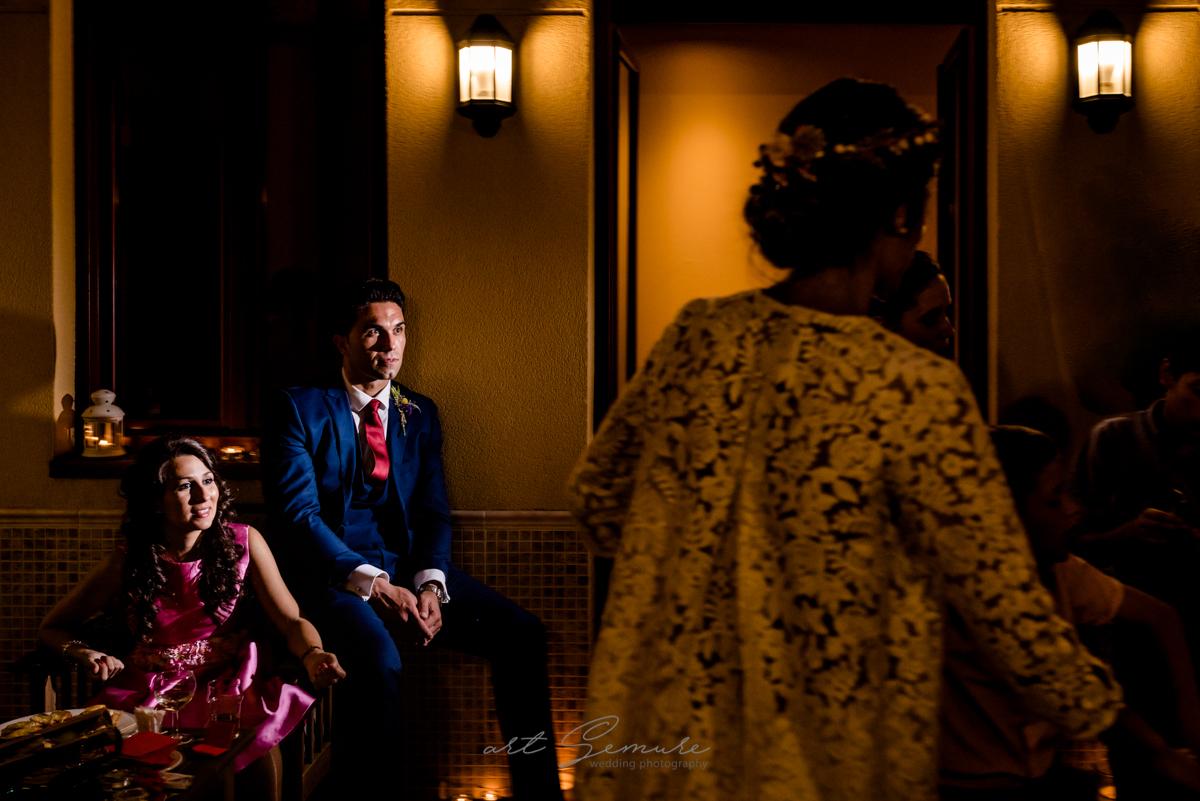 fotografia boda zamora iglesia san cipriano hotel melia71