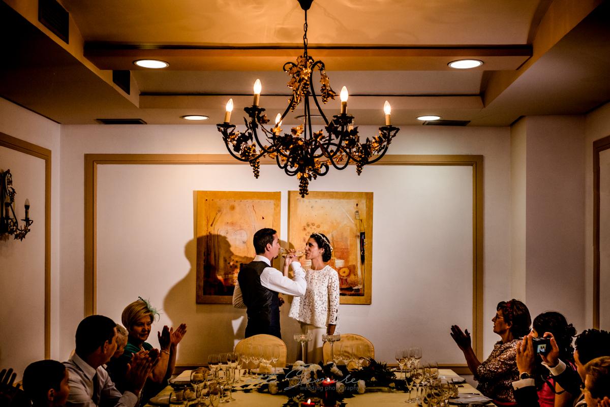 fotografia boda zamora iglesia san cipriano hotel melia73