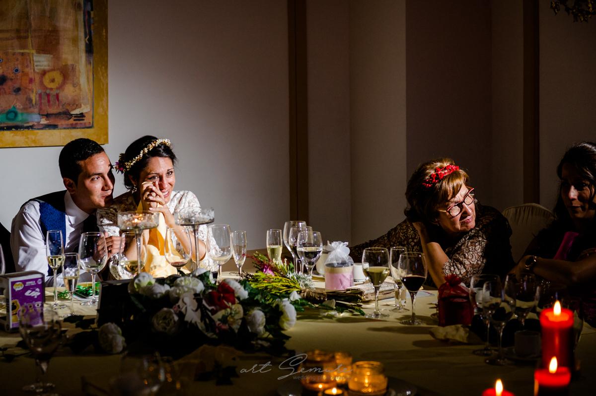fotografia boda zamora iglesia san cipriano hotel melia77