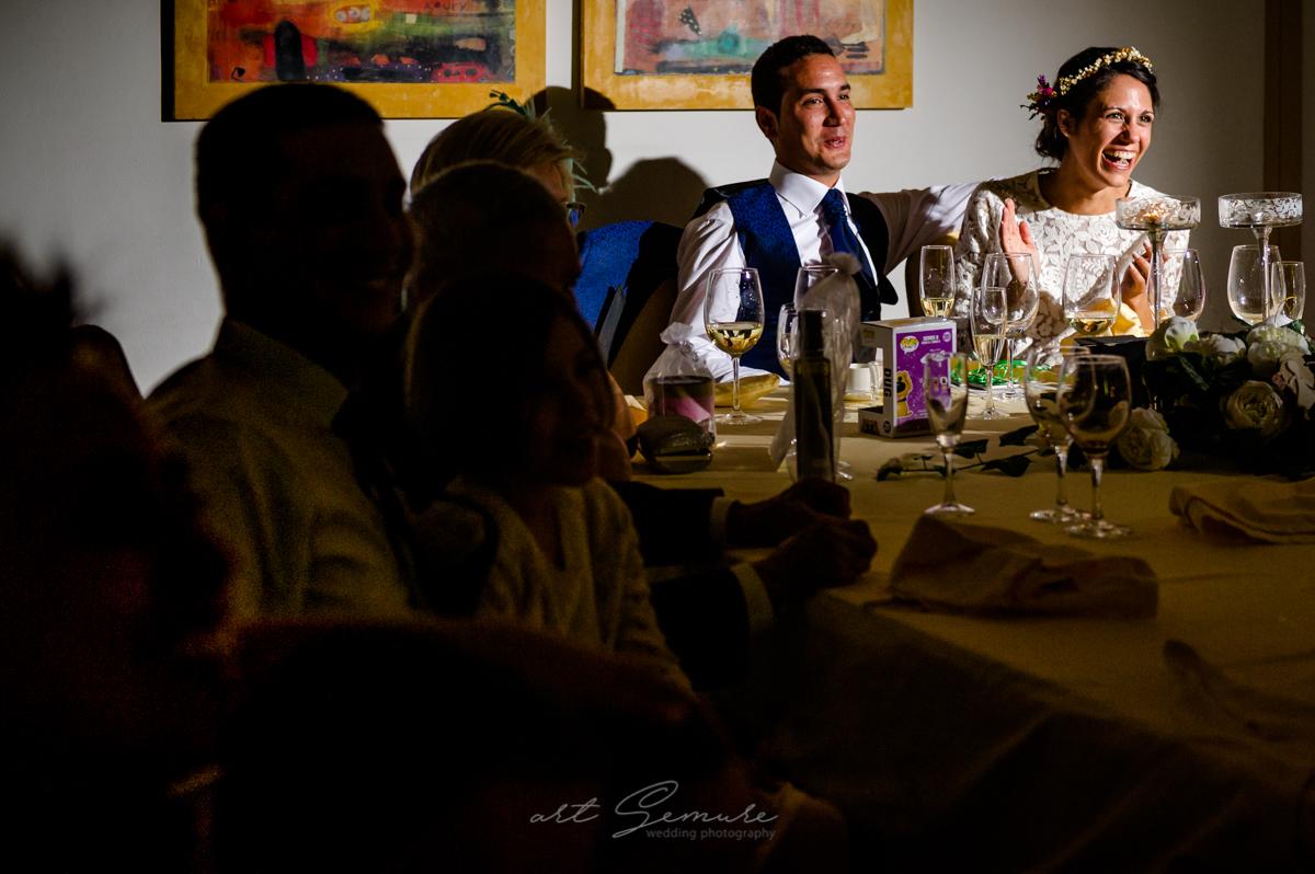 fotografia boda zamora iglesia san cipriano hotel melia81