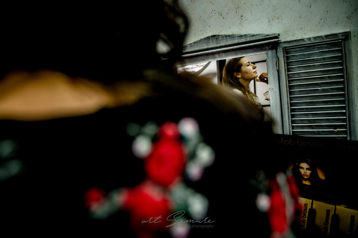 fotografo boda salamanca zamora 01_web