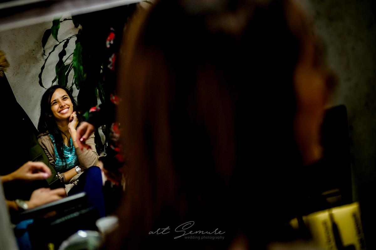 fotografo boda salamanca zamora 02_web