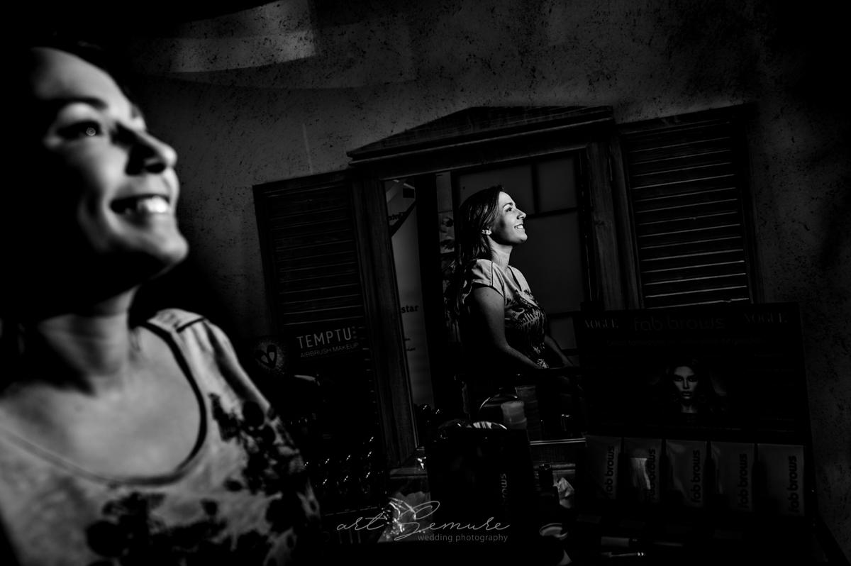 fotografo boda salamanca zamora 03_web