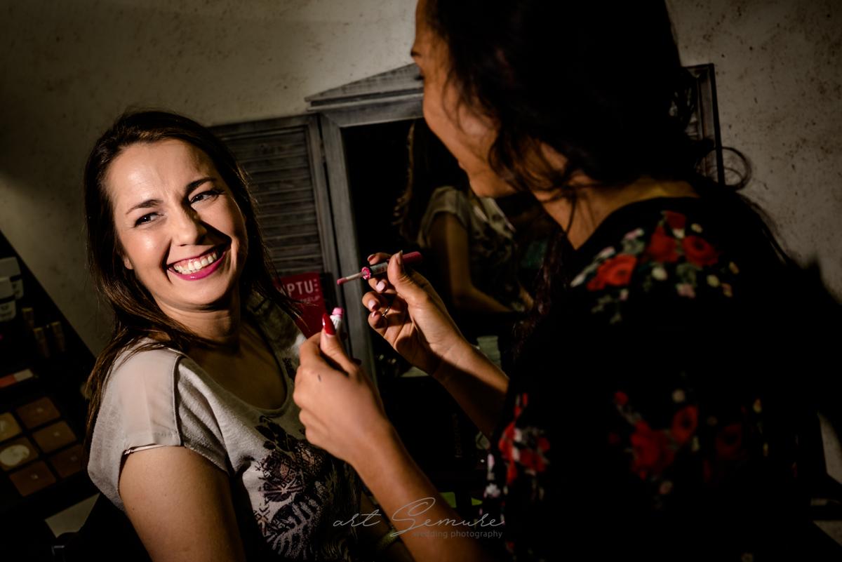 fotografo boda salamanca zamora 05_web