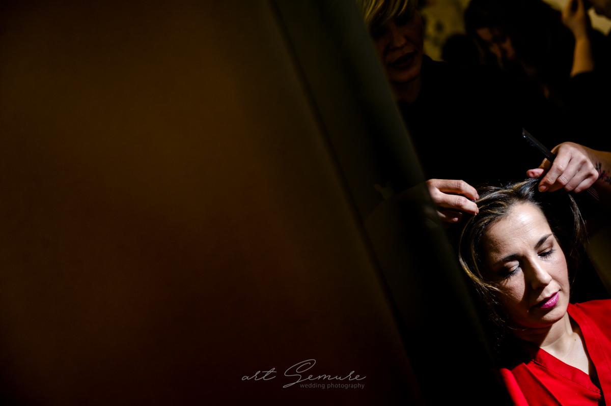 fotografo boda salamanca zamora 10_web