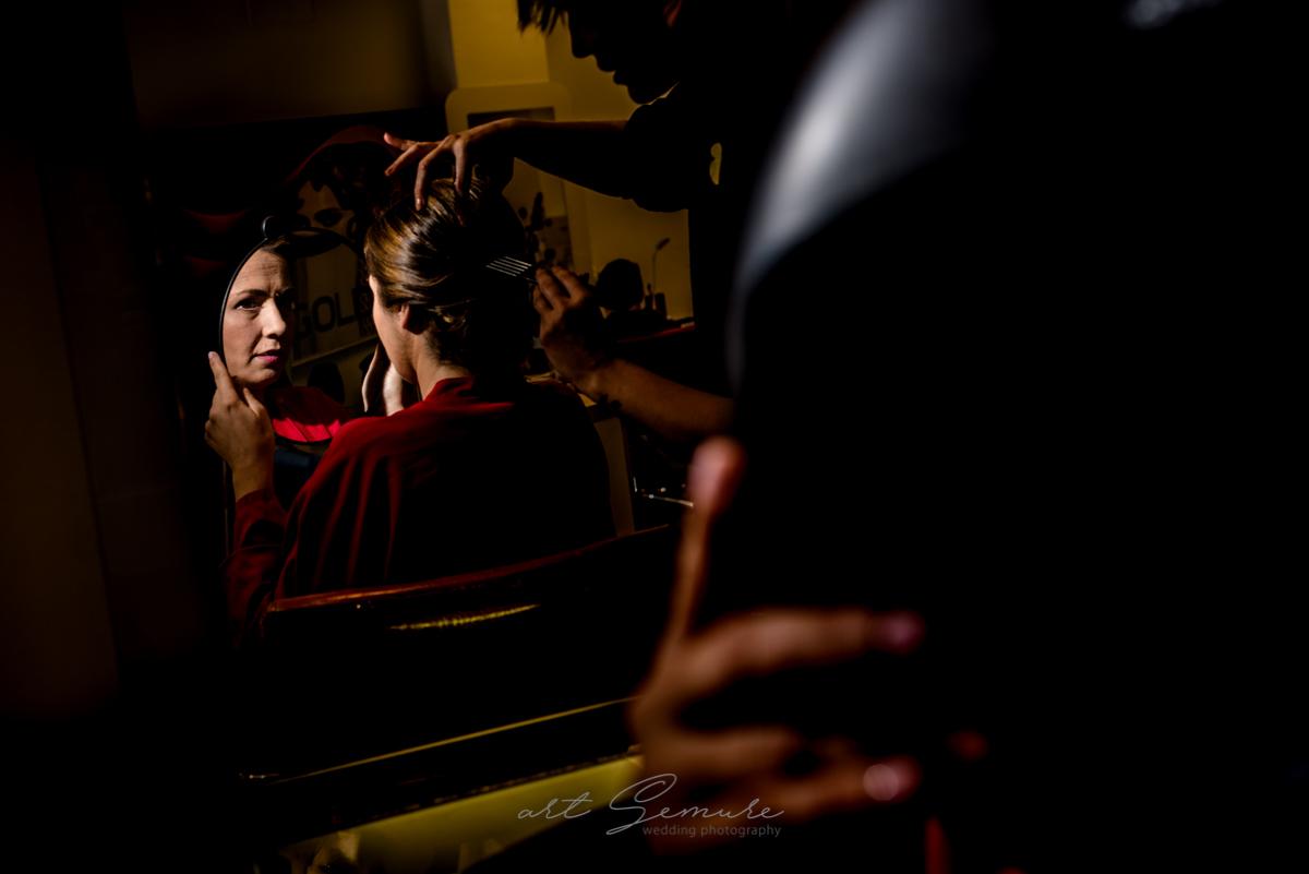 fotografo boda salamanca zamora 13_web