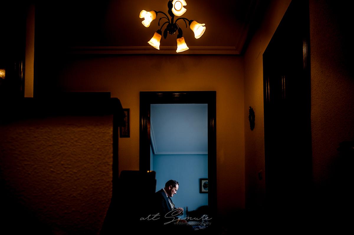 fotografo boda salamanca zamora 17_web