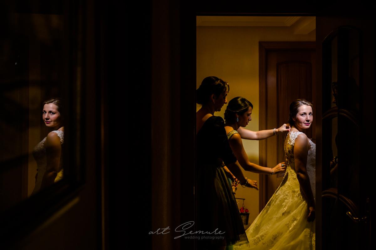 fotografo boda salamanca zamora 21_web